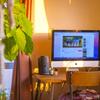 ワークスタイル ✕ ライフスタイル (4) ~ IT・デジタル化と古い家具