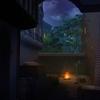 中世ダークファンタジー剣戟譚ノベル『LANCASTER』第7話 教会へ侵入