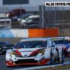 2016 AUTOBACS SUPER GT Rd.3もてぎ大会 30号車レポート