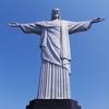 地球絶景紀行 ― リオデジャネイロ ―