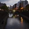ゆとりが原付で日本縦断した42日目。長崎は今日も雨。長崎×中華街×慣れないカメラ散歩