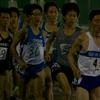 【第256回日体大記録会】(10000m)試合結果