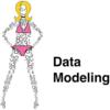 Power BIの差別化要素2 -モデリング機能