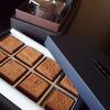 小田急新宿 Chocolat x Chocolat