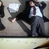 中村倫也company〜「やっぱり良いな18歳の倫也君」