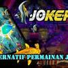 Verifikasi Agen Slot Joker123 Sebagai Provider Permainan Judi Online Terbaik