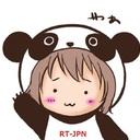 RT-JPN 's diary