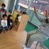 dancing(^o^)/