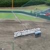 能代高校が夏の予選で平成2年1990年以来29年ぶりに宿敵秋商に勝利!