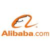 2018年一般NISA.アリババ(BABA)の潜在リスクを許容し,全力買い.