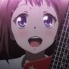 「BanG Dream!」第1話に欠けていたピース 高海千歌にあって、戸山香澄に無かったモノ