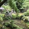 京都大原の里・寂光院に行ってきました。