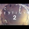 PS4「Destiny2(デスティニー2)」をクリアーしました