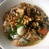 ミーケービーチ近くで色々なベトナムの麺料理が食べられるお店Quan Kim Anh【ダナンの旅⑥】