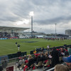 Super Rugby 2019 / Round 2 / Review