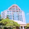 【宿泊記】部屋が広くて綺麗なのに価格が安い!ザ・ポイント・ブリスベーン・ホテル