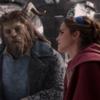 『美女と野獣』実写版:ダン・スティーブンスって誰?