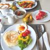 朝食ビュッフェで超ローカル料理のカポップラー!@ディーヴァナ プラザ プーケット パトン