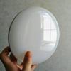 新居につけるミニマムなシーリングライトと照明の選び方