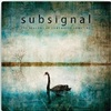 "【ゆる〜くレビュー】subsignal ""The Beacons of Somewhere Sometime"""