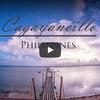 行ってみたいフィリピン カガヤンシロ島のビーチ