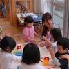 2018年度・平成30年度採用/【東京都 葛飾区(金町駅)】 園長先生方をはじめ温かい雰囲気のアットホームで小規模な幼稚園での正規 幼稚園教諭の求人です