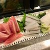 いつもの寿司屋