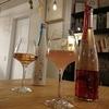 【三軒茶屋】日本酒醸造所『WAKAZE』直営店『ウィム サケ アンド タパス (Whim SAKE & TAPAS)』