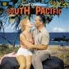 """南太平洋""(58年)"
