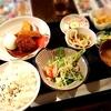 吉祥寺駅近!550円でランチが食べられる!安い!美味い!お店とは!?