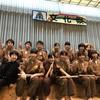 遠賀南中文化祭