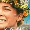 映画「 ミッドサマー 」【ネタバレ感想】彼らはこういう文化なんでって逃げる卑怯な映画 (92本目)