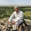 アフガン支援の中村哲医師の訃報
