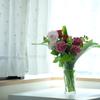 【FUJIFILM】奥さん誕生日&モアイ夫婦結婚記念日