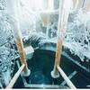 日帰りでサウナシュラン1位の『サウナ&カプセルホテル ウェルビー栄』に行っちまった感想。『アイスサウナ』は文字通り身が凍るような寒さ…