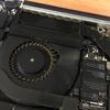 MacBookProをmacOS Sierraにアップデート後、頻繁にファンが回る原因とカンタンな解決法