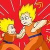 娘2人と母親が同時に喧嘩した場合、父親は誰の味方をするべきか?
