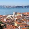 【ポルトガル語】好きな曲の歌詞で勉強する(4)〜Carlos do Carmo - Lisboa Menina e Moça