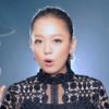 西野カナ 新曲『No.1』公式YouTube動画PVMVミュージックビデオ、ドラマ「掟上今日子の備忘録」主題歌、ナンバーワン