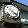 【奥多摩・鳩ノ巣ランチ】レストラン山鳩で絶品の洋食を堪能しました!・・・のお話。