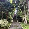 ノスタルジー溢れた*緑色の公園*