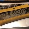 最高のペンケース「POSTALCO Tool Box」
