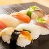 お寿司の太らない食べ方!回転寿司・パック寿司・ちらし寿司どれにする?