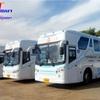タイ国内バス旅行!長距離バス予約のあれこれ。コラート・ピマーイひとり旅