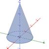 Cone Command - 円錐