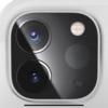 超速報 新型 iPad Pro(2020年モデル)がしれっと発表
