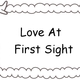 【World】恋愛は人それぞれ!Love At First Sight【News】