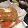 【ベーグル】ニューヨークで有名なTal Bagelsに行ってきた!