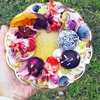 rawcake from okinawa