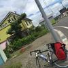 北海道幌加内町のそば屋さん「そば屋 八右ヱ門」で元気をいただきました